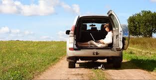 auto insurance in michigan ugg insurance quotes michigan auto for plpd