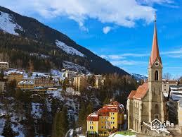 Bad Gastein Skigebiet Vermietung Bad Gastein Für Ihren Urlaub Mit Iha Privat