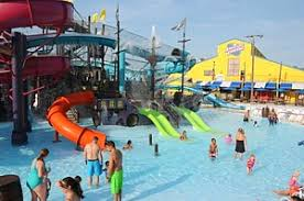 day trips jacksonville fl family places to go