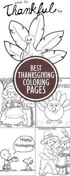 turkey jpg kinder fall thanksgiving school and craft