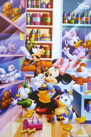 disney thanksgiving backgrounds 594 best disney mickey mouse u0026 his friends part 4 images on