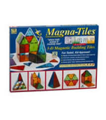 magna tiles sale black friday magnetic building toys magna tiles magnetic 3 d geometric shapes