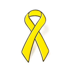 Flag Lapel Pins Bulk Childhood Cancer Awareness Pin Military Lapel Pin Ribbon Liver