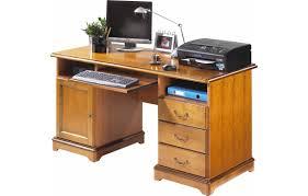 customiser un bureau en bois customiser un bureau en bois awesome customiser des caisses de vin