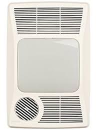 Heater Light Bathroom Broan 655 Heater And Heater Bath Fan With Light Combination