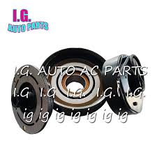 brand new ac air conditioning compressor font b clutch b font magnetic for car font b jpg