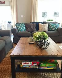 Ikea Side Table Hack Ikea Hack Lack Coffee Table Ideas For Living Room Decor