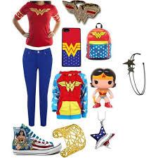 Super Hero Halloween Costumes 31 Superhero Halloween Costume Ideas Images