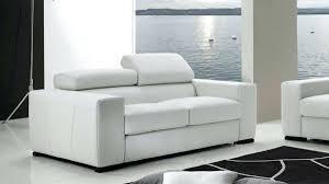 vendeur de canapé élégant canapé angle pas cher idées de décoration