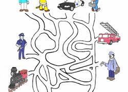 kindergarten social studies worksheets u0026 free printables