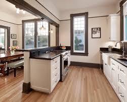 Victorian Kitchens Designs by 30 Best Small Victorian Kitchen Ideas U0026 Decoration Pictures Houzz