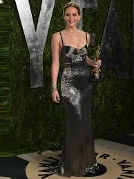 Jennifer Lawrence Vanity Jennifer Lawrence Dresses Style Fashion Celebrity Style