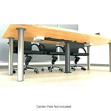 under table cable tray under desk cable management aksharspeech com
