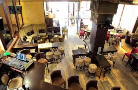 livingroom cafe awesome 70 living room sets san diego decorating design of san