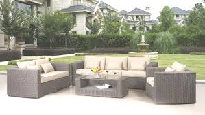 best 50 wicker patio furniture clearance design ideas bench ideas