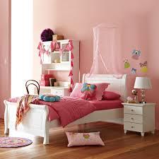 paris sleigh bed frame buy online teen kids bedroom snooze