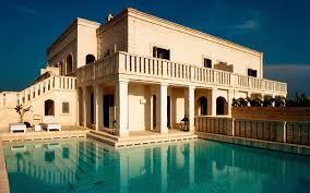 luxury hotels u0026 resorts holidays in italy sardatur holidays