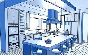 Screwfix Kitchen Cabinets Kitchen And Bathroom U2013 Fitbooster Me