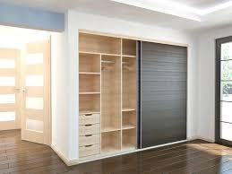 Closet Slide Door Doors For Bedrooms Sliding Door For Bedrooms Sliding Doors Bedroom