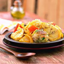 cuisine et vins de recette recette couscous au poisson cuisine et vins de