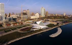lonely planet names milwaukee one of best places to visit in 2016