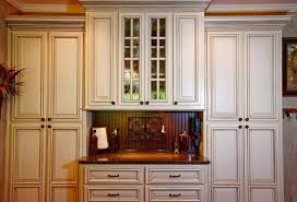 Painting And Glazing Kitchen Cabinets by Glazed Kitchen Cabinets Kitchens Designs Ideas