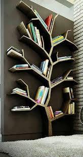 25 stunning creative bookshelves design ideas bookshelf design