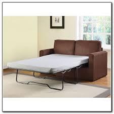 Small Sectional Sofa Walmart Sofa Beds Walmart Inspiration As Modern Sectional Sofas For Sofa