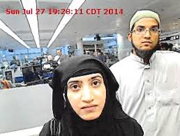 feds file suit against family of san bernardino shooter to seize