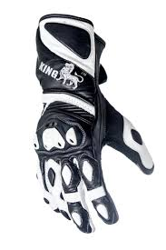 bike racing jackets 9 best protect the king motorcycle gloves images on pinterest