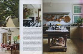 1900 Home Decor by Featured In Elle Decor Eve Stone Antiques