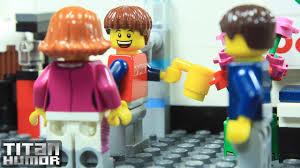 lego office lego office flirt youtube