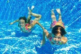 swimming pool images swimming pool images officialkod com