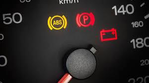 infiniti dashboard warning lights 10 warning light top 10 signs of alternator problems howstuffworks