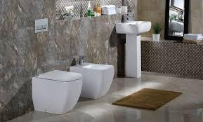 Cheap Bathroom Suites Dublin Bathroom Suites In Dublin