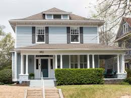 4 bedroom houses for rent in memphis tn memphis real estate memphis tn homes for sale zillow