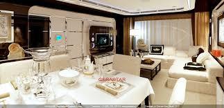 yacht interior design yacht interior designer enin german