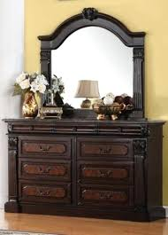 Bedroom Dresser Decoration Ideas Bedroom Dresser Decor Master Bedroom Dresser Bedroom Corner