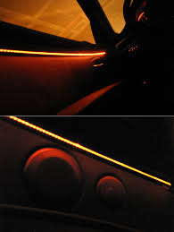 bmw f10 ambient lighting e92 interior mood ambient lights so