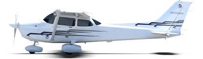 cessna turbo skyhawk jt a