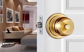 Bedroom Doors For Cheap Cheap Wooden Doors Find Wooden Doors Deals On Line At Alibaba Com