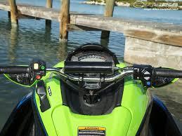 2014 kawasaki ultra 310lx and r first ride photos motorcycle usa