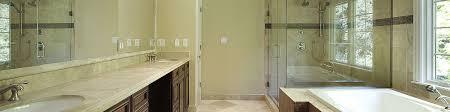 bathroom flooring in ga water resistant durable flooring