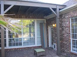 Patio Metal Roof by How To Build A Metal Roof Over Patio Popular Roof 2017