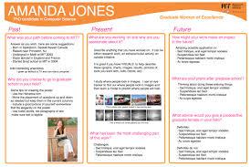 100 free powerpoint flyer templates 15 marketing powerpoint