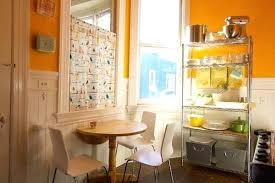 kitchen decor ideas on a budget cheap kitchen decorating ideas thelodge club