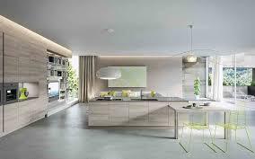 cuisine en l avec ilot central modeles de cuisine avec ilot central une cuisine avec lot central