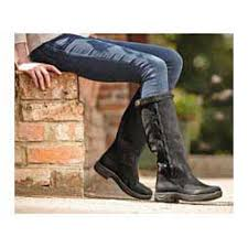 womens boots dublin all womens footwear apparel footwear