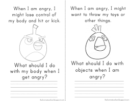 and a workbook to use with kids homework sheets identifying