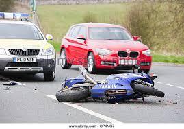 car crash uk stock photos u0026 car crash uk stock images alamy